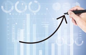 取引数を増やす、利益率を高める設定